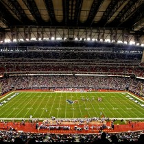 houston_texans_reliant_stadium_wallpaper_-_1280x800