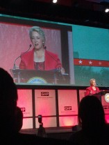 mayor-annise-parker-ghp-apr2013