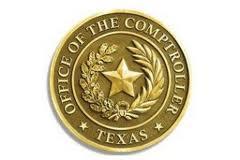 State Comptroller