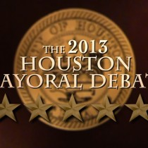 Houston-Mayoral-Debate-billboard-FINAL700px (1)