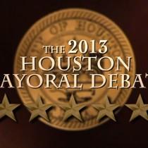 Houston-Mayoral-Debate-billboard-FINAL700px (1)